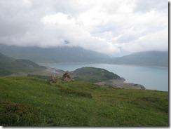kairn et lac
